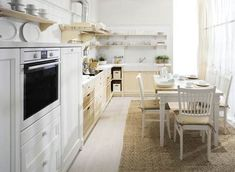 cocina-provenzal-3.jpg (425×311)