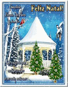 ENCANTO DE GIFS: NATAL Template Free, Guestbook, Fairy Lights