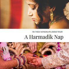 7fadf037bf Tudj meg többet az indiai esküvői szokásokról! 😉 Kattints a linkre! ❤ #
