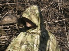 Survival Solutions OPSEC Poncho - http://www.101waystosurvive.com/survail_tips/new-30-second-survival-shelter/ - http://www.grampsleather.com/o-p-s-e-c--details.html - https://www.youtube.com/watch?v=W6h0r4d9HfU
