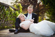 Weddings By BrightEyed Photography | www.brighteyedphoto.com