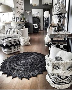 hetast skärm hytte inspirasjon living rooms popul+#hetast #hytte #inspirasjon #Living #popular #rooms #skärm #teknologi