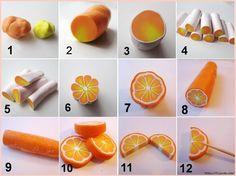 Apelsiin