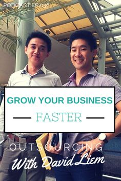 Grow your blog faste