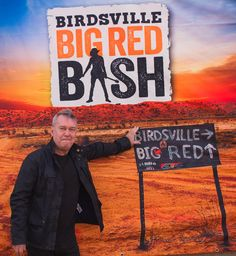 Not long now before the Travel Outback Australia team heads off into the for the . So looking forward to getting out bush again. Jimmy Barnes, Paul Kelly, Country Music News, Australian Artists, Road Trip, Big, Instagram Posts, Organisers, Travel