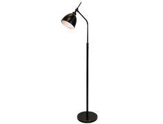 Farmington Collection - Pharmacy Floor Lamp