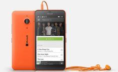 #Gadget Mentions #Nokia #MicrosoftMobiles Quality Matters: Microsoft Lumia 640 XL Dual Reviews