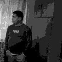 My acid interpretation by katkoattila on SoundCloud