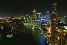 Things to do in Brisbane This article is all about best things to do in Brisbane. Brisbane is a capital of Queensland, Australia. It is a modern city around the Brisbane River. Brisbane River, Brisbane Cbd, Brisbane Queensland, Brisbane Australia, Australia Travel, Brisbane Attractions, Things To Do In Brisbane, Gallery Of Modern Art, Viajes