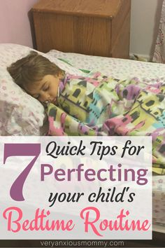 how to create the perfect bedtime routine, bedtime for kids, children sleep, reading books, bathtime, pajamas, cuddles, singing songs, how to get kids to bed.