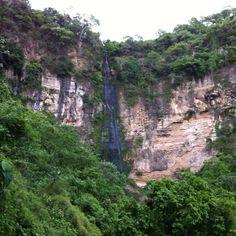 Canopy El Salvador visit: www.furesa.com.sv