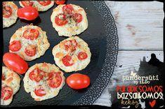 Tündérsüti: sós Sushi, Eggs, Breakfast, Ethnic Recipes, Food, Egg, Hoods, Meals, Egg As Food