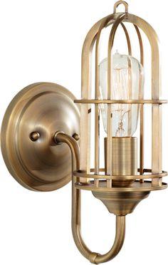 Bathroom Lighting Discount Prices lithonia lighting versi lite 9-watt textured white integrated led