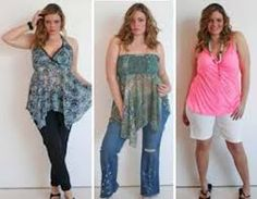 Resultado de imagen para clothes for teenagers