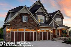 This home is perfection. Study with doors, great layout. 4 beds up, basement with extra bedroom.