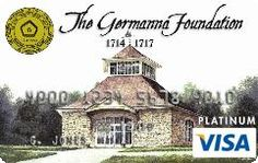 Many of my ancestors lived in the Germanna Colonies.