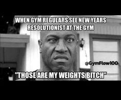 Hahaha so true!!! #Goals&Gainz #SportsBra&BootyShorts #Truth
