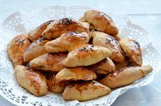 POAÇA http://tureckieprzepisy.blogspot.com/2012/10/poaca.html
