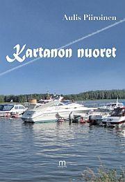 lataa / download KARTANON NUORET epub mobi fb2 pdf – E-kirjasto