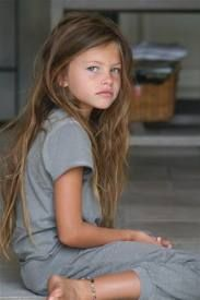 child models - Google Search