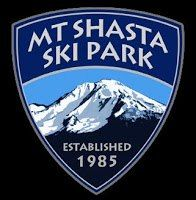 Mt. Shasta Ski Park www.Skipark.com