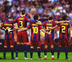 Soccer. (Futbol)