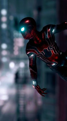 10 best wallpaper iphone marvel character make your smartphone look cool Spiderm. - 10 best wallpaper iphone marvel character make your smartphone look cool Spiderm… 10 best wallp - # Marvel Comic Universe, Marvel Art, Marvel Cinematic Universe, Marvel Avengers, Spiderman Marvel, Black Panther Marvel, Amazing Spiderman, Marvel Characters, Marvel Movies