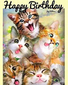 Happy Birthday Emoji, Happy Birthday Greetings Friends, Funny Happy Birthday Images, Funny Happy Birthday Wishes, Happy Birthday Celebration, Happy Birthday Flower, Happy Birthday Video, Happy Birthday Cards, Cake Birthday