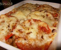 Receta de blanqueta de ternera (blanquette de veau). Cocina francesa - myTaste.es