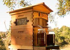 Flow™ Hive Shop