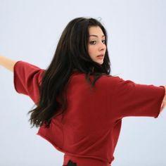 Spettacoli: La #maestra #Celentano pretende molto da #Giulia: co... (realtimetvit) (link: http://ift.tt/2ijQ95e )