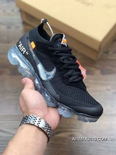 best nike air max shoes 2019