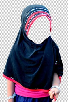 Photoshop Psd Qut Girl In Burka NiQab Dress Costume Cutting cute Girls For Free Psd cute girls frock beautiful shardaimagery free psd Blur Background In Photoshop, Background Images For Editing, Paper Background, Wedding Photo Background, Background For Photography, Indian Wedding Photography, Couple Photography, Frocks For Girls, Girls Dresses