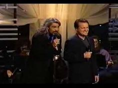 Gaither Vocal Band - He's Watchin' Me Gaither Vocal Band, Praise Songs, Guys, Sons, Boys