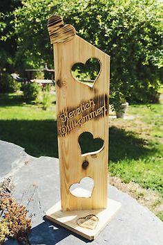 Bottle Opener, Workshop, Woodworking, Yard, Diy Crafts, Home Decor, Products, Wooden Wall Art, Art Walls