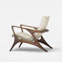 from post: Take a Seat nonvacante.wordpress.com