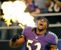 109 Best Sports! images in 2012 | Nfl football, Football players  for cheap