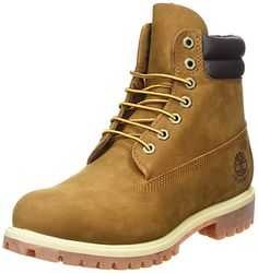 Timberland Mens Premium Double Sole Waterproof Construction Work Boot  Double Collar Review Timberland 6, Waterproof cc5dee31940f