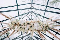 Wedding Trends, Wedding Venues, African Royalty, Vogue Wedding, Event Company, Hanging Flowers, Event Management, Wedding Planner, Floral Design