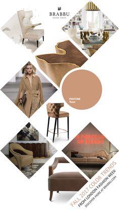 Herbst Wohndesign Trends > Entdecken Sie die besten Tendenzen für den Herbst! | Innenarchitektur | Luxus | Wohnideen | Innenarchitekten | Inspiration | Einrichtungsideen | Inneneinrichtungsideen | Natur | Materialien | Herbst | Tendenzen