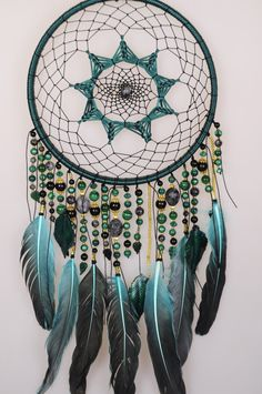 all products in my profile made personally, all the goods are in stock - items can sent in the order day    https://www.etsy.com/ru/listing/466015414/dreamcatcher-new-green-dream-satcher?ref=shop_home_active_1      Dreamcatcher New green Dream сatcher gift idea green dreamcatchers boho dreamcatcher wall handmade gift green decor Christmas New Year gift    The magical power of Labrador is not disclosed until the end - but it is known that it is like no other strengthens the foresight and the…