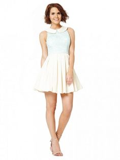 Chi Chi Fearne Dress