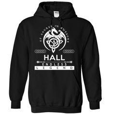 (Tshirt Awesome Sale) HALL Shirt design 2016 Hoodies, Tee Shirts
