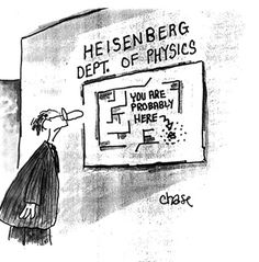 physics jokes | Tumblr