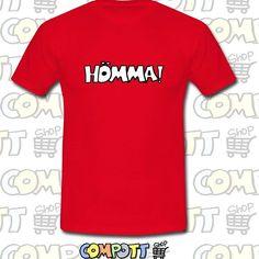 Hömma... http://shop.spreadshirt.de/compott   #compott #shopping #shirts #mugs #coolstuff #caps #cases #mundart #ruhrpott #nrw #klischee #changee #hömma    #Regram via @gepunkt_kapunkt)