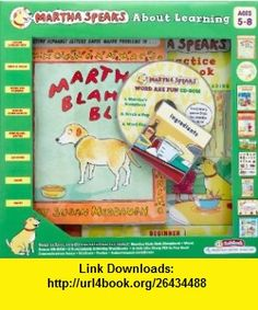 Martha Speaks About Learning Boxed Set (9780547680798) Susan Meddaugh , ISBN-10: 0547680791  , ISBN-13: 978-0547680798 ,  , tutorials , pdf , ebook , torrent , downloads , rapidshare , filesonic , hotfile , megaupload , fileserve