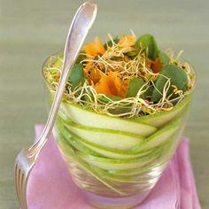Chia fresca, la super-boisson à adopter - Cuisine / Madame Figaro