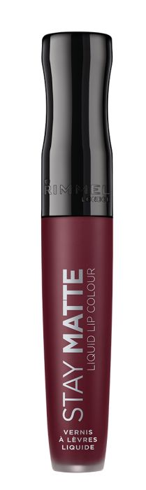 Get your lip colour looking lit with a matte lipstick. Find your shade of Rimmel London Stay Matte Liquid Lip Colour; the long-lasting lipstick you'll love. Rimmel Match Perfection, Lip Colour, Color, Rimmel London, Long Lasting Lipstick, Fire Starters, Your Lips, Matte Lipstick, Water Bottle