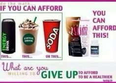 Think you can't afford Plexus?  Let's talk! I can help you get products for free! Www.KCSmith.myplexusproducts.com #335588