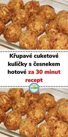 Keto Recipes, Vegetarian Recipes, Healthy And Unhealthy Food, Bon Appetit, A Table, Zucchini, Good Food, Food And Drink, Appetizers